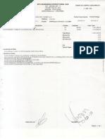 OC PINTURA.pdf