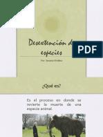 Desextincion.pptx