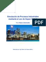 Simulación de Procesos con Aspen HYSYS Bás-Interm.pdf