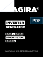 Magira Inverter Generator Handbuch 2017-11-2 Web