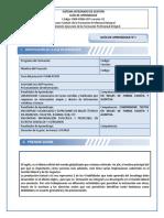 guia 1 desarrollo.docx