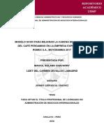 solano_zevallos.pdf