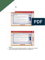 Actividad de transferencia 3 (1) (1).docx