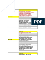 Examen Investigacion Aplicada 1hemi Datos