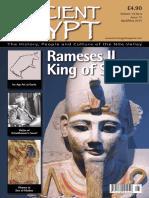 Ice_Age_art_at_Qurta.pdf
