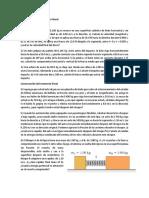 Taller Momento Lineal Física1(05)-Sent
