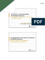 COSTOS S2.pdf