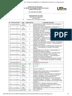 Planejamento de Aula - CIÊNCIAS DO AMBIENTE_br __CA22NB-2MC_br_Professor(a)_ Jose Miguel Etchalus