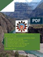 cachimayo.docx