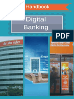 Digital Banking Booklet.pdf