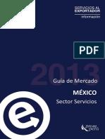 157- Ttg - Plan de Negocios Exportador de Derivados de La Yuca