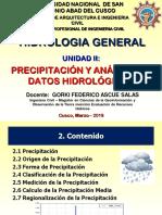 Hidrol UNIDAD2.pdf