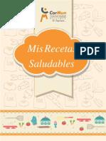 recetas19.pdf