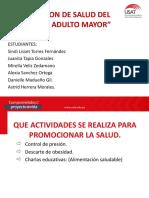 ADULTO-SITUACIÓN-ACTUAL.pptx