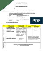 1ero-sec-Sesion-3-Desarrollo-ejercicios-basicos-y-reglas-del-atletismo.docx