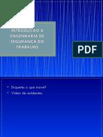 Aula_23_03.pdf