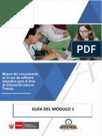1   Guia del M1 - EPT.pdf
