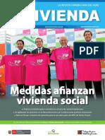 Revista Fmv 124 Final-8747