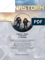 Magnastorm_Rules_EN_low.pdf