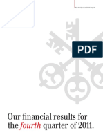 UBS 4Q 2011 - Financial Report.pdf