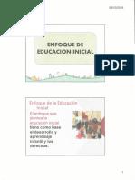 DDDDD.pdf