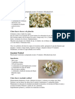 recetas de cocina.docx