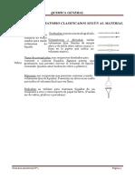 EQUIPOS DE LABORATORIO CLASIFICADOS SEGÚN AL MATERIAL.docx