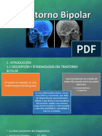 Presentación2 (2).pptx