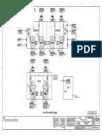 0 Wd960 Em103 00601_rev.2_cds Control Building Hvac p&Id