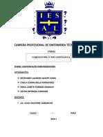 CPQUELUCHE 2.docx