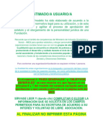 Modelo-acta-constitutiva_FUNDACION.docx