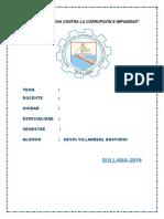 CEPILLADORA.docx