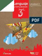len3u2.pdf
