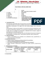 PLAN PARA EL DÍA DEL LOGRO 2018.docx