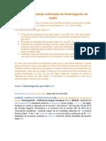 8_-Homologacion_ingles.docx