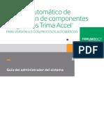 Manual Trima.pdf
