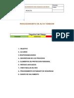 340988094-Procedimiento-de-Alta-Tension.docx