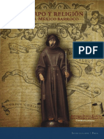 cpo.relig.barroco.pdf