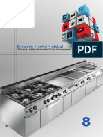 Virtus_Cooking_700-900_Catalogue.pdf