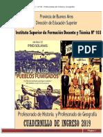 Cuadernillo-Sociales-2019.pdf