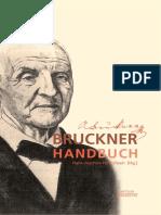 Bruckner Handbuch.pdf