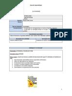 Guia de aprendizaje Obras.docx