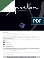 Ypsilon.pdf