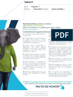 Examen Parcial - Semana 4_ Inv_primer Bloque-Derecho Comercial y Laboral-[Grupo7]