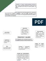 Presentacion Contraloria General de La Republica