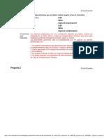evaluaciones costos y presupuestos para edificaciones 2.docx