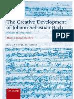 The Creative Development of Johann Sebastian Bach, Volume II.pdf