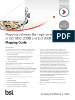 ISO 9001 Mapping Guide.pdf