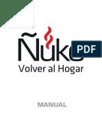estufas - estufas nuke - manual de instalacion nuke 1.pdf