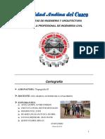 cartografia caratula.docx
